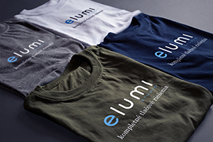 Elumi - Tlač na textil e1b69c9d252